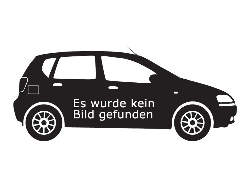 Seat Ibiza Chili&Style 1,2 bei Autohaus Knoll in Langenwang und Kapfenberg