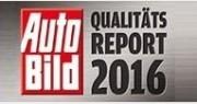 Hyundai auf Platz 1 beim Auto Bild Qualitätsreport 2016