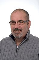 Adam Baier