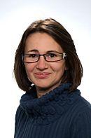 Eugenie Izghirean
