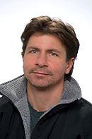 Gottfried Stengl