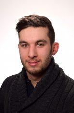 Mario Baier