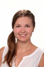 Corinna Knauss