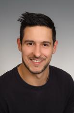 Christoph Maierhofer