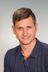 Michael Pusterhofer