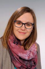 Patricia Tiefengraber