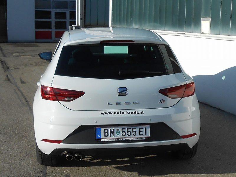 1406312580409_slide bei Autohaus F. Knoll GmbH in Wien