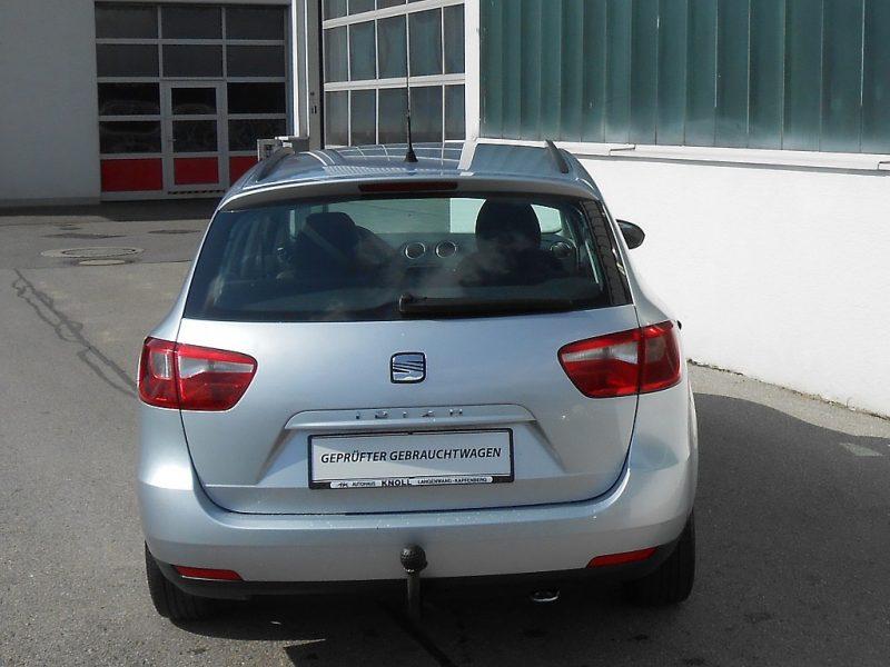 1406312688405_slide bei Autohaus F. Knoll GmbH in Wien
