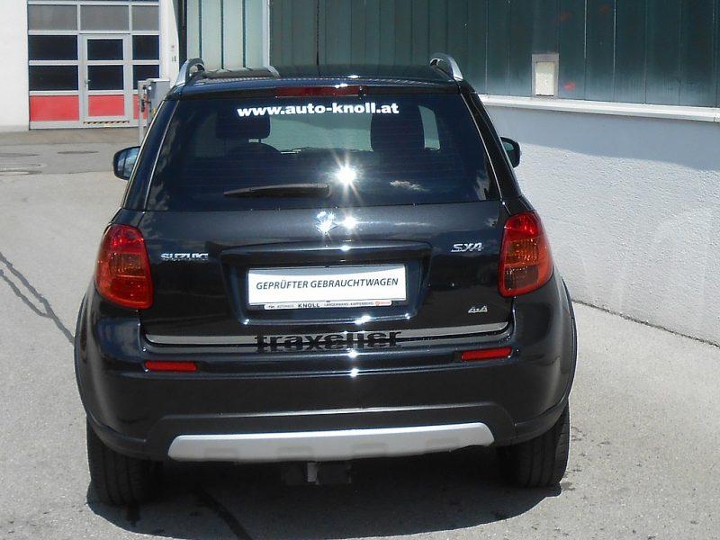 1406314102077_slide bei Autohaus F. Knoll GmbH in Wien