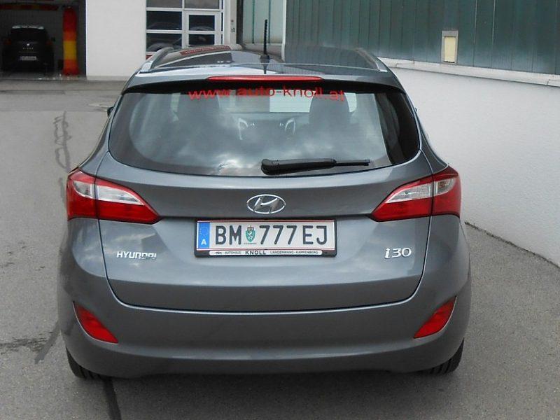 1406314107363_slide bei Autohaus F. Knoll GmbH in Wien