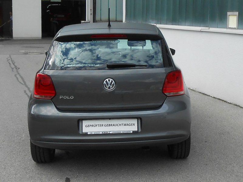 1406314834689_slide bei Autohaus F. Knoll GmbH in Wien