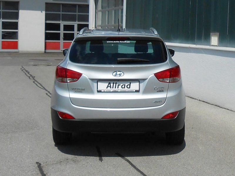 1406316504907_slide bei Autohaus F. Knoll GmbH in Wien
