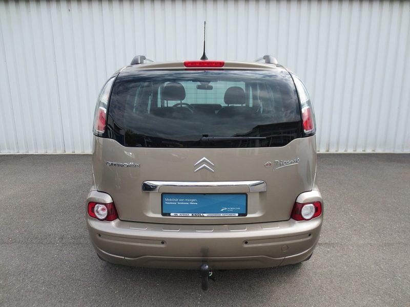 1406316620711_slide bei Autohaus F. Knoll GmbH in Wien
