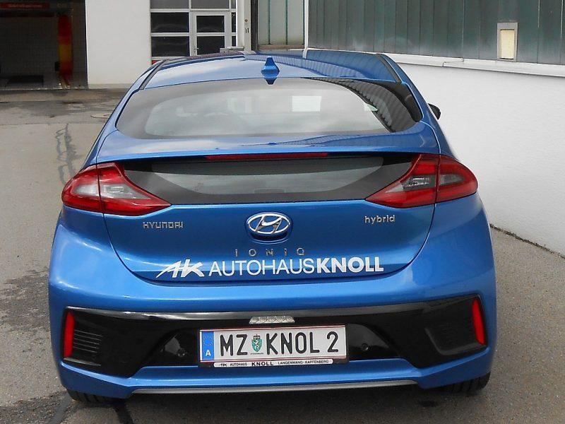 1406317272389_slide bei Autohaus F. Knoll GmbH in Wien