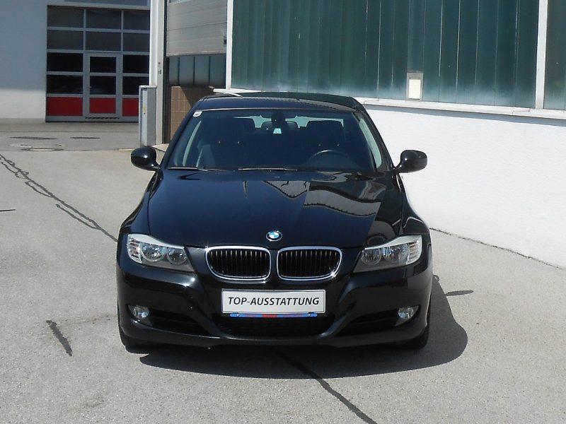 1406317324533_slide bei Autohaus F. Knoll GmbH in Wien