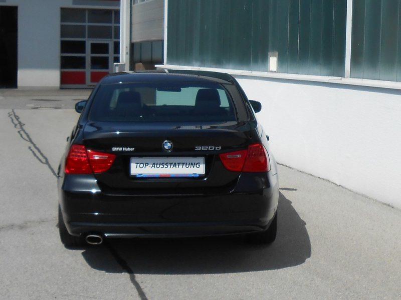 1406317324535_slide bei Autohaus F. Knoll GmbH in Wien