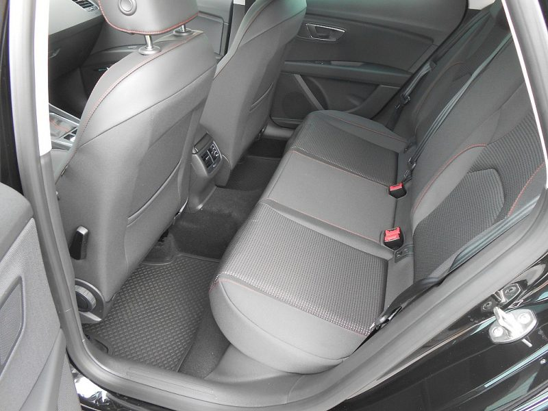 1406317494353_slide bei Autohaus F. Knoll GmbH in Wien