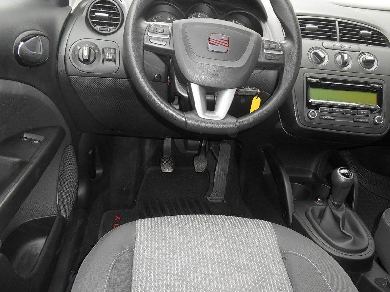 1406319600499_slide bei Autohaus F. Knoll GmbH in Wien
