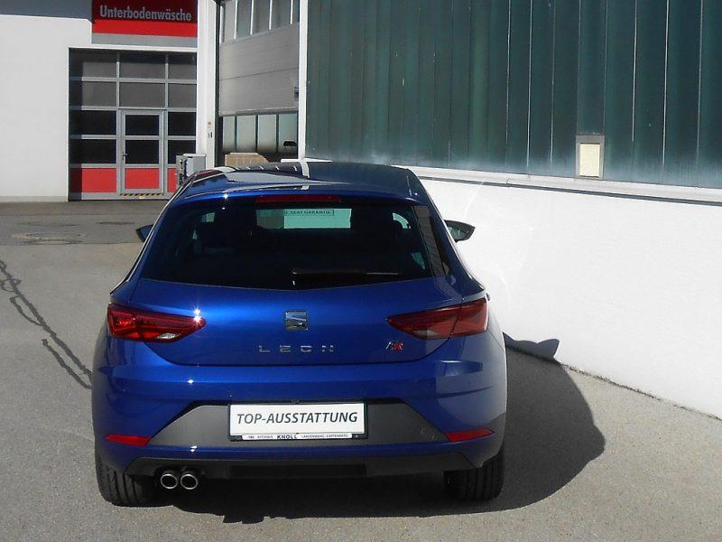 1406323377085_slide bei Autohaus F. Knoll GmbH in Wien