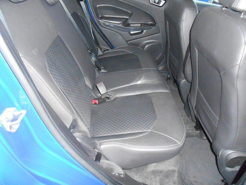 1406339103145_slide bei HWS    Autohaus F. Knoll GmbH in Wien