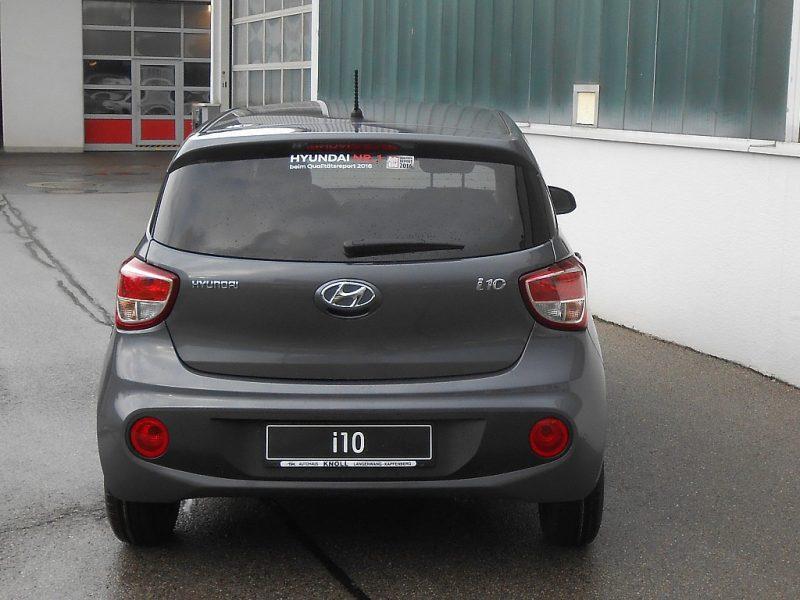 1406339161899_slide bei HWS    Autohaus F. Knoll GmbH in Wien