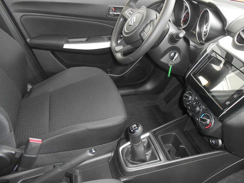 1406339600403_slide bei HWS    Autohaus F. Knoll GmbH in Wien