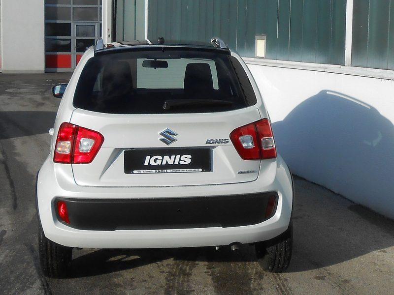 1406340015979_slide bei HWS || Autohaus F. Knoll GmbH in Wien