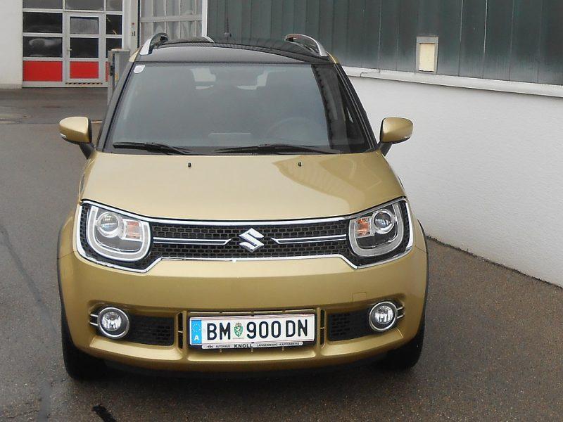1406345500953_slide bei HWS || Autohaus F. Knoll GmbH in Wien