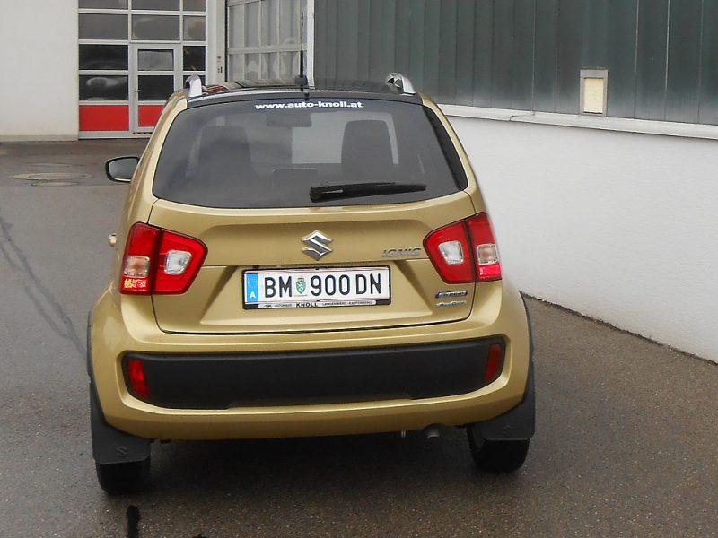1406345500955_slide bei HWS || Autohaus F. Knoll GmbH in Wien