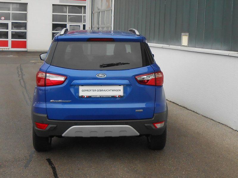1406353229903_slide bei HWS || Autohaus F. Knoll GmbH in Wien