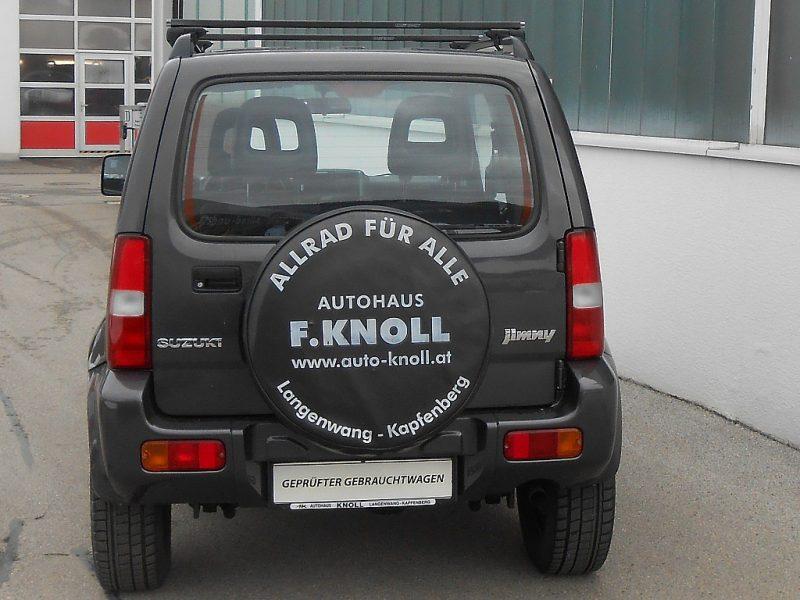 1406353327689_slide bei HWS || Autohaus F. Knoll GmbH in Wien