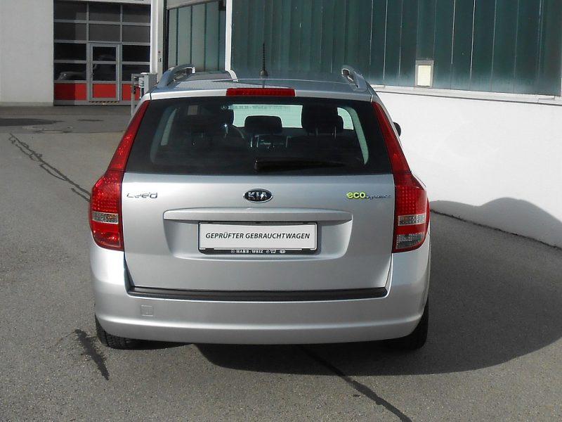 1406363454821_slide bei HWS || Autohaus F. Knoll GmbH in Wien