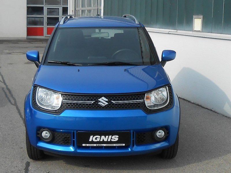 1406363455107_slide bei HWS    Autohaus F. Knoll GmbH in Wien
