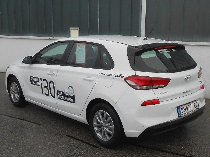 1406369186287_slide bei HWS    Autohaus F. Knoll GmbH in Wien
