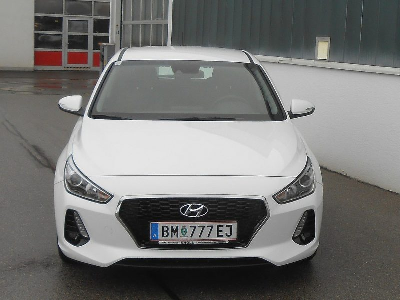 1406369186289_slide bei HWS    Autohaus F. Knoll GmbH in Wien