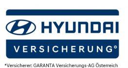 Hyundai Versicherung
