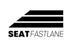 SEAT FASTLANE