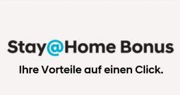 Hyundai Stay@Home-Bonus
