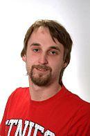 Christoph Horn