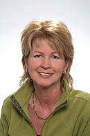 Erika Knoll