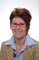 Hildegard Geierhofer