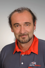 Andreas Eichtinger