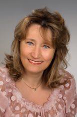 Eveline Knoll-Kurzmann