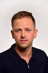 Dominik Obersteiner