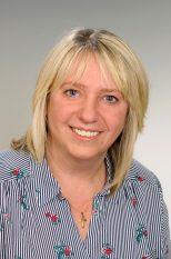 Claudia Welser