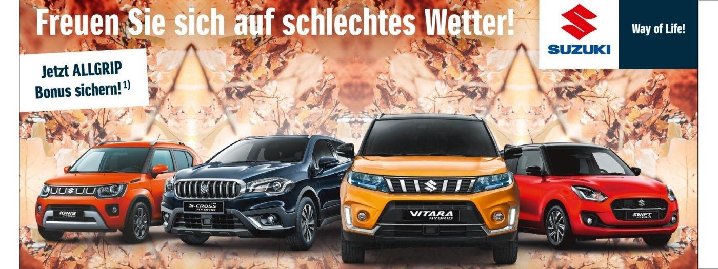 Hyundai_Probefahrt bei Autohaus Knoll in Langenwang und Kapfenberg