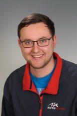 Georg Winkelmayer