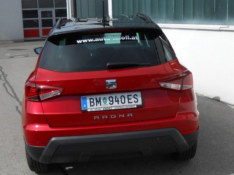1406393725715_slide bei Autohaus F. Knoll GmbH in Wien