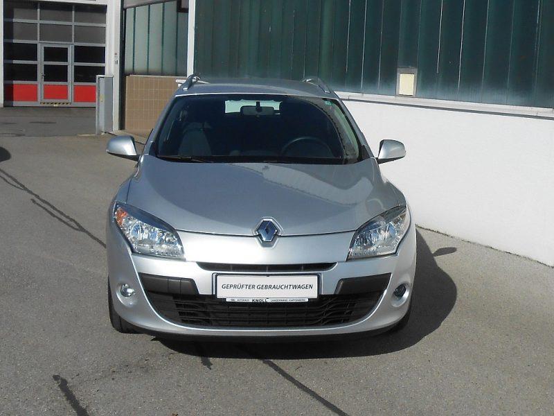 1406398055431_slide bei Autohaus F. Knoll GmbH in Wien