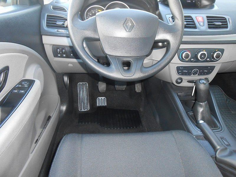 1406398055441_slide bei Autohaus F. Knoll GmbH in Wien